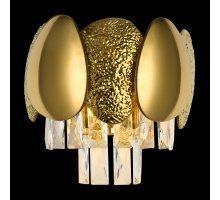 Бра Natali Kovaltseva CHIC 81437/1W GOLD
