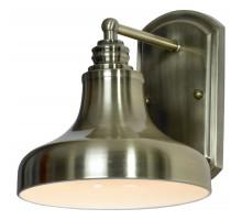 Бра Lussole LSL-3001-01V