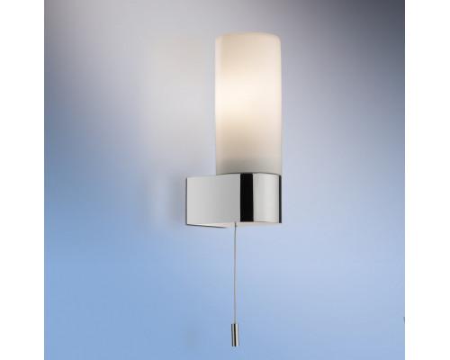 Заказать Бра Odeon Light 2137/1W  VIVID-LIGHT.RU