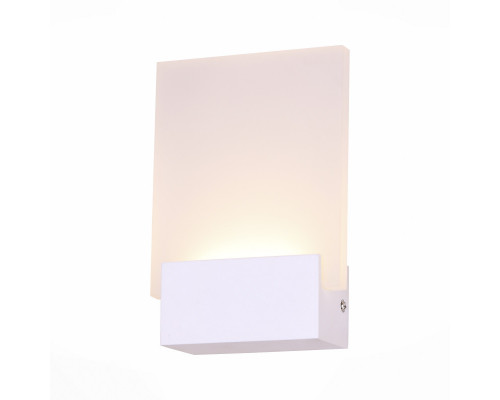 Купить Бра ST-Luce SL580.111.01  VIVID-LIGHT.RU