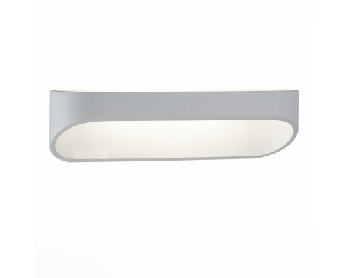 Заказать Бра ST-Luce SL582.101.01  VIVID-LIGHT.RU