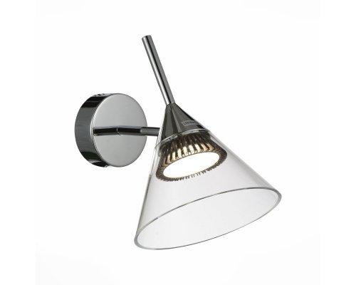 Купить Бра ST-Luce SL930.101.01| VIVID-LIGHT.RU