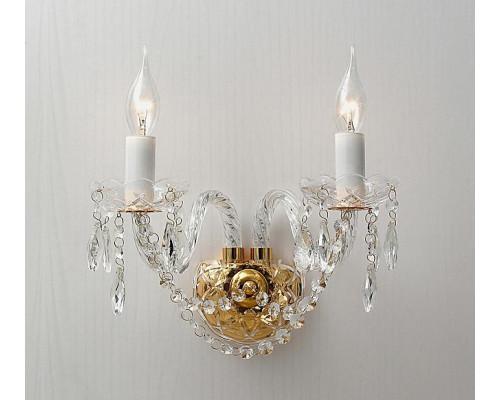 Сделать заказ Бра Favourite 1735-2W  VIVID-LIGHT.RU