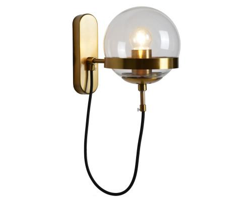 Заказать Бра LOFT LSP-9555| VIVID-LIGHT.RU