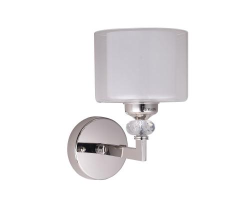 Оформить заказ Бра Vele Luce VL1053W01| VIVID-LIGHT.RU