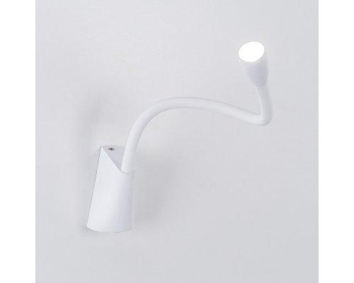 Купить Бра Citilux CL704340  VIVID-LIGHT.RU