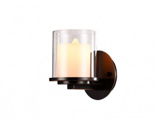 Купить Бра Newport 35001/A| VIVID-LIGHT.RU