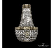 Бра Bohemia Ivele Crystal 19111B/H2/20IV G