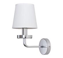 Бра ARTE Lamp A3260AP-1CC