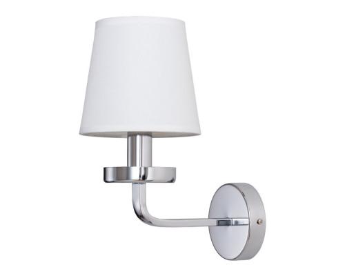 Оформить заказ Бра ARTE Lamp A3260AP-1CC  VIVID-LIGHT.RU