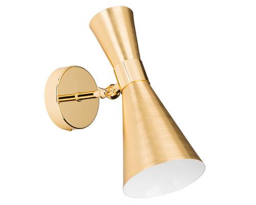 Оформить заказ Бра Lightstar 816611  VIVID-LIGHT.RU