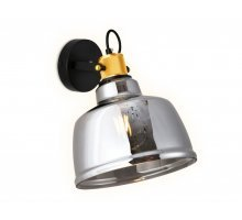 Бра Ambrella Light TR3522