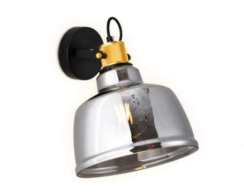 Оформить заказ Бра Ambrella Light TR3522  VIVID-LIGHT.RU