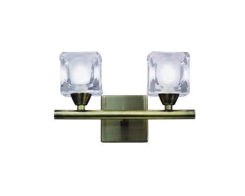 Купить Бра Mantra 0993| VIVID-LIGHT.RU