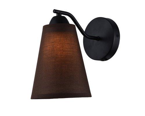 Купить Бра Hiper H059-1  VIVID-LIGHT.RU