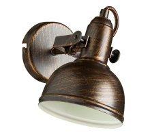 Бра ARTE Lamp A5213AP-1BR