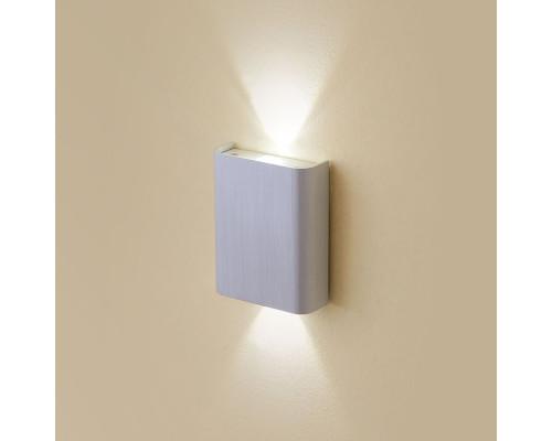 Сделать заказ Бра Citilux CL704401  VIVID-LIGHT.RU