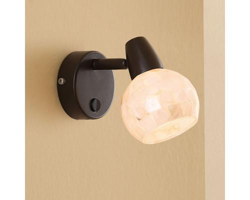 Заказать Бра Citilux CL520515| VIVID-LIGHT.RU