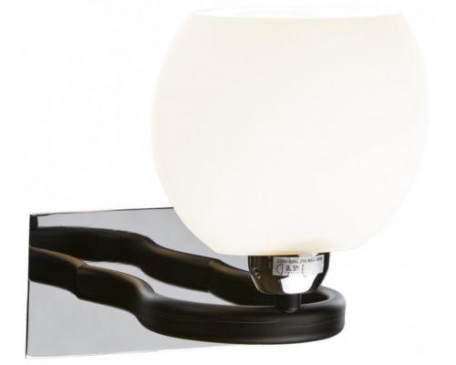Сделать заказ Бра VELANTE 269-101-01| VIVID-LIGHT.RU