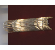 Бра Lussole LSC-3401-02