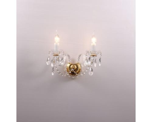 Заказать Бра Favourite 1736-2W  VIVID-LIGHT.RU