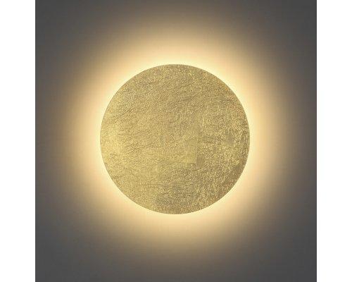 Заказать Бра Odeon Light 3561/9WL| VIVID-LIGHT.RU