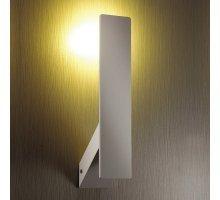 Бра Odeon Light 3593/5WL