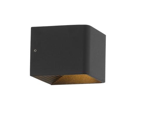 Оформить заказ Бра ST-Luce SL455.041.01  VIVID-LIGHT.RU
