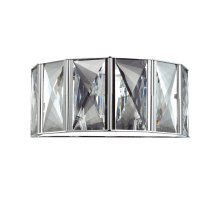 Бра Odeon Light 4119/2W