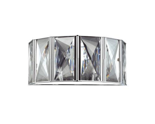 Оформить заказ Бра Odeon Light 4119/2W| VIVID-LIGHT.RU