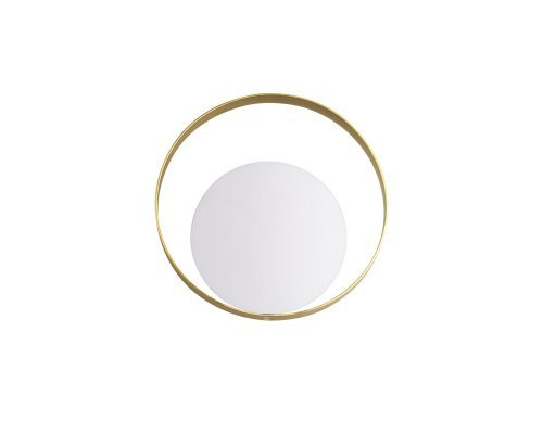 Купить Бра Odeon Light 3899/7WW| VIVID-LIGHT.RU