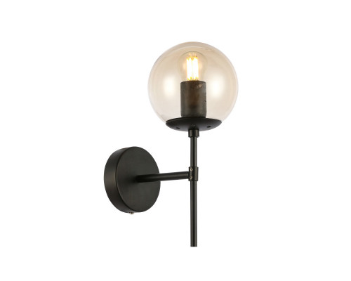 Оформить заказ Бра Evoluce SLE154901-01| VIVID-LIGHT.RU