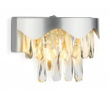 Бра Ambrella Light TR5090