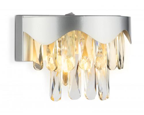 Оформить заказ Бра Ambrella Light TR5090| VIVID-LIGHT.RU