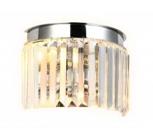 Бра Ambrella Light TR5105