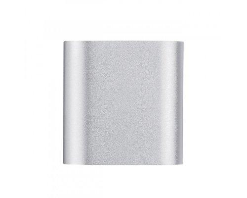 Оформить заказ Бра Odeon Light 4213/2WL| VIVID-LIGHT.RU