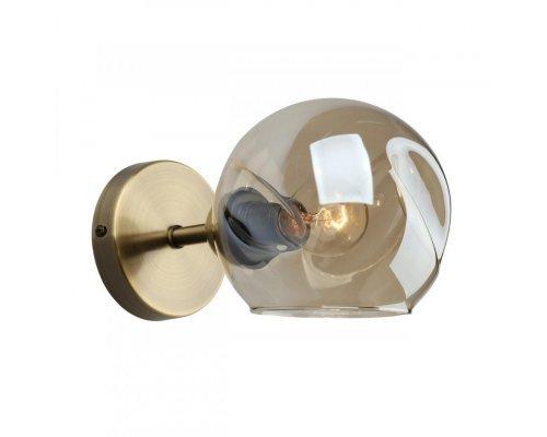 Сделать заказ Бра Omnilux OML-93301-01  VIVID-LIGHT.RU