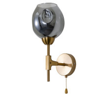Бра ARTE Lamp A7759AP-1PB