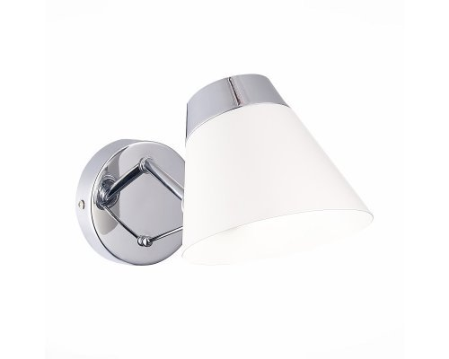 Сделать заказ Бра Evoluce SLE155801-01| VIVID-LIGHT.RU