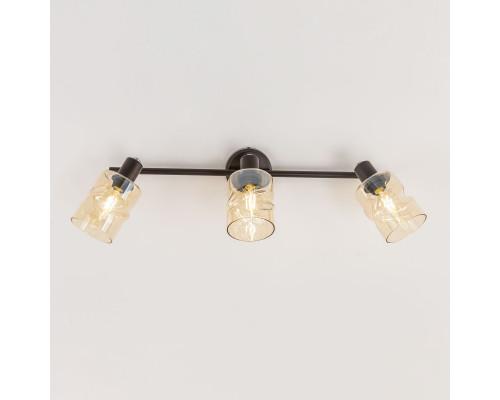 Сделать заказ Бра Citilux CL518530| VIVID-LIGHT.RU