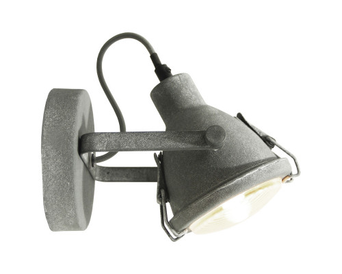 Заказать Бра LOFT LSP-9883  VIVID-LIGHT.RU