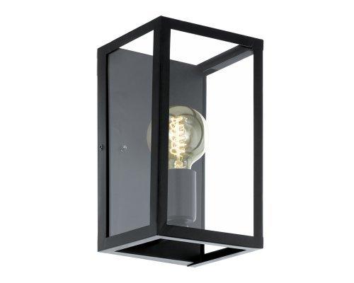 Оформить заказ Бра EGLO 49394  VIVID-LIGHT.RU