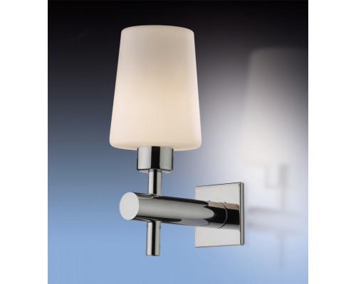 Оформить заказ Бра Odeon Light 2149/1W| VIVID-LIGHT.RU