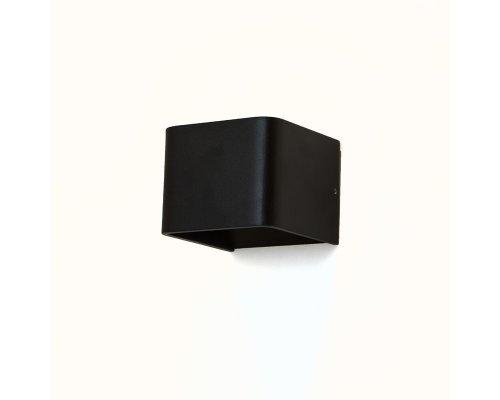 Оформить заказ Бра LeDron LD1100/6W-Bl 3000K  VIVID-LIGHT.RU