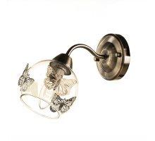 Бра ARTE Lamp A5004AP-1AB