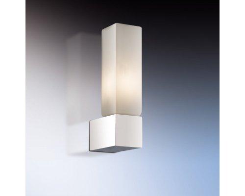 Оформить заказ Бра Odeon Light 2136/1W| VIVID-LIGHT.RU