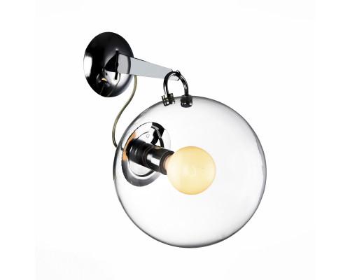 Сделать заказ Бра ST-Luce SL550.101.01  VIVID-LIGHT.RU