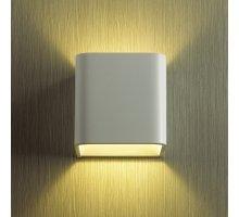 Бра Odeon Light 3594/5WL