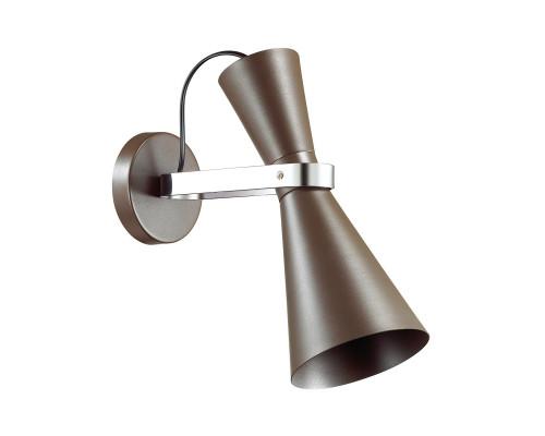 Заказать Бра LUMION 4417/1W  VIVID-LIGHT.RU