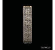 Бра Bohemia Ivele Crystal 83401B/25IV-100 G Drops
